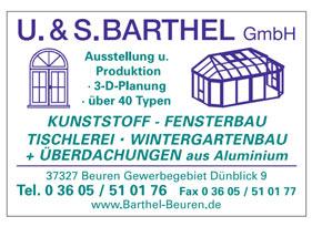 Barthel